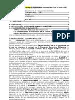 Informe Definitivo[1]