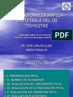 ECO_DEL_III_TRIMESTRE_AL_CURSO Dr Carlos Elias.pdf