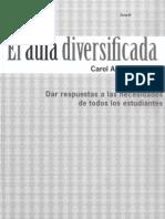 aula_diversificada.pdf