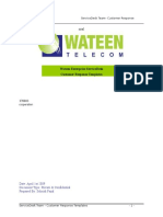 WateenEnterpriseServiceDesk.doc