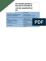 importación y exportacion.docx 2.docx