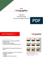 Infographer_agency - Basic Presentation Nov 2010 Eng