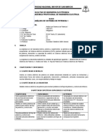 Silabo_Potencia-1-_2019-ver1.docx