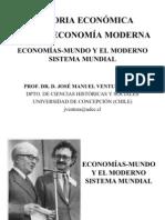 T 2 Economía y Sistemas-Mundo