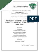 practica 1 analiticos.docx