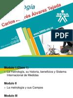 PRESENTACIÓN CURSO DE METROLOGIA.pptx
