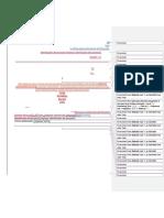 Plan para la Dirección del Proyecto (template-pmstudykit).docx