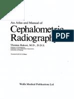 An_Atlas_and_Manual_of_Cef_alometric_Rad.pdf