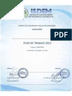 Plan_de_Trabajo._Comite_Ocupacional.pdf