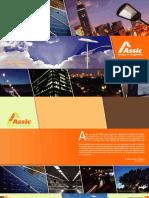 catalogo_assic_2016.pdf