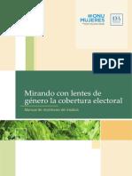 mirando-con-lentes-de-genero-la-cobertura-electoral.pdf