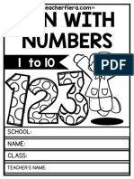 FUN WITH NUMBERS (1).pdf