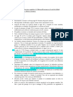 Pirenne_1939_intro_caps_1_3.docx