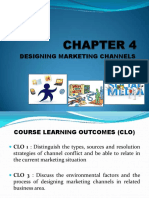 designingmarketingchannels.pdf