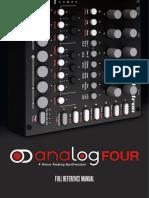 Analog-Four-MKI-User-Manual_ENG.pdf