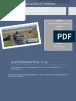 INVERSION DE VIABILIDAD EN CHIMBORAZO.docx