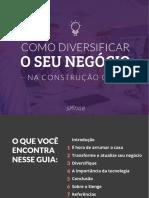 Ebook-Como-Diversificar-Seu-Negócio-Sienge.pdf