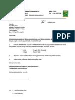 surat permohonan terapi audio.docx