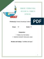 DERECHO INTERNACIONAL APLICADO AL COMERCIO EXTERIOR.docx