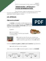 u_7_gramatica_3_eso_los_determinantes_articulos_y_adjetivos_determinativos[1]