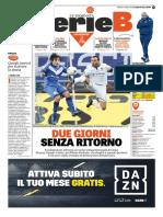 La Gazzetta Dello Sport 02-04-2019 - 31a Giornata