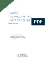 MACROECONOMÍA 2.docx