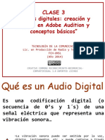 CONCEPTO AUDIO DIGITAL.ppt