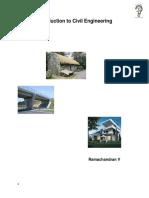 module 1(intro to civil engg).pdf