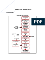 266177314-Plan-Haccp-Para-Un-Queso-Fresco.docx