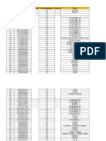 Baza de date F36 (2017).xlsx