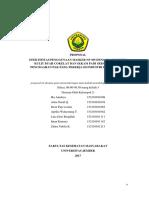 49648_KUALITATIF BISH.docx