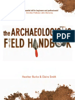 Archaeologist-s-Field-Handbook.pdf