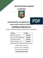 Informe 1 ANALITICA.docx