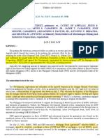 7. Asset Privatization Trust (APT) vs CA _ 121171 _ December 29, 1998 _ J. Kapunan _ Third Division