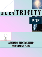 Chapter 2 Electric