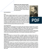BIOGRAFIA DE JOSE JOAQUIN PALMA.docx