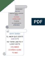 CARTELITOS 2.docx