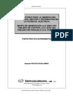 GCB112S0.pdf