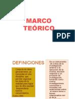 Marco Teorico y Repositorio (2).pptx
