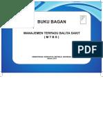 BAGAN MTBS_2015_editMei2018 _lace   Ulang Bleed OK.pdf