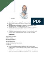 UCC-HP-Línea del tiempo filósofos.docx