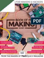 Book_of_Making_v1.pdf