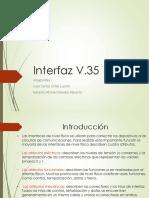 171523983-Redes-2-Interfaz-v-35.pptx