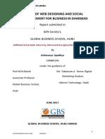 digitalmarketing MBA.pdf