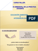 EA_Interdisciplina.ppt