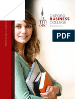 OBC-2018-e-Prospectus-LR.PDF