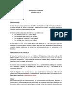 MEMORIA DESCRIPTIVA ARQ.docx