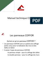 FR-COFFOR Manuel Technique.pdf