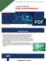 LINEA DE TIEMPO ELECTRONICA.pptx