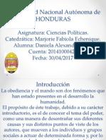 Cruz_Daniela_U2T1a1.pptx